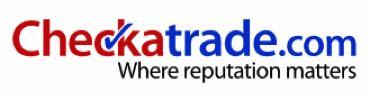 checkatrade-logo-120px