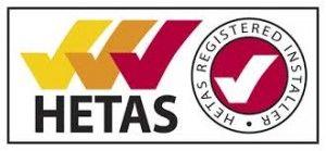 hetas-logo-300x139