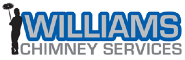 williams chimney services